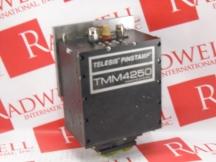 TELESIS TECHNOLOGIES TMM4250