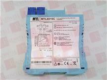 MTL INCORPORATED MTL4516C