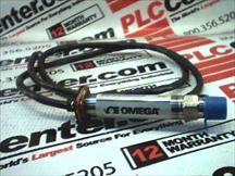 OMEGA ENGINEERING PX605