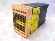 JOKAB SAFETY JSR1T-0
