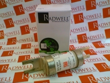 GE POWER CONTROLS TCP80