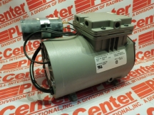 THOMAS PUMPS 607CE44E