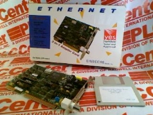 UNICOM ELECTRIC ETP-4105-E