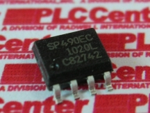 SIPEX SP490ECN-L