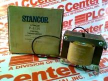 STANCOR P-6135