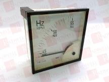 HOBUT D96HZ-45/55-RPM-1350/1650