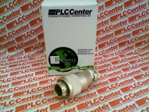 JAE CONNECTORS SRCN6A13-5P