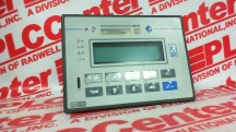 UNIOP MD00R-02-0045
