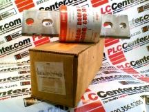 CEFCON CLL-2000