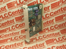 IMIT CONTROL SYSTEM POWER15