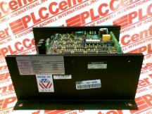 POWERTEC C001-3R2CH000