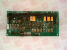 SECO DRIVES WB37156-01