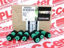 LEXMARK 40X0594