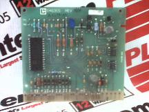PCA 9251-085