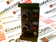 WINTRISS CONTROLS WLA2000-PERCENT-HIGH/LOW-MODULE