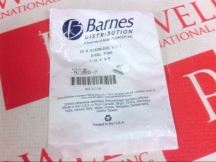 BARNES 92260-2
