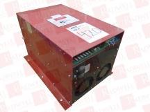CONTROL CONCEPTS 3869-097-300-131VDC-R0/10V-10/10V