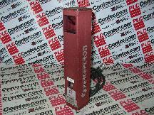 PERCEPTRON 911-0011