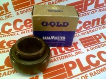 SEALMASTER 5209