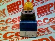 IDEC APN133-O