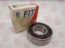FIT BEARINGS 99502H5/8