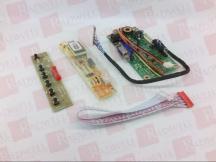 VGA MONITOR L133X2-3-CONTROLBOARD