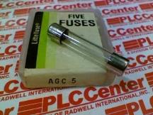 LITTELFUSE AGC-5