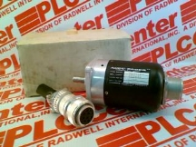 ENCODER PRODUCTS 725H-D1