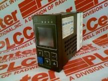 PMA KS90-115-0000E-U00