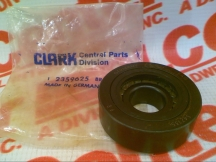 CLARK EQUIPMENT 2359625