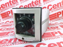 THERMO ELECTRIC 3299400001