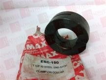 CLIMAX METAL PRODUCTS CO ESC-150
