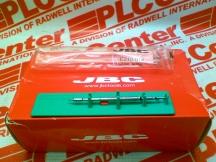 JBC C210-014