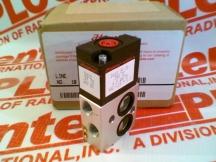 WINCO S410397024VDC