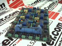 BARMAG ELECTRONICS ER128B