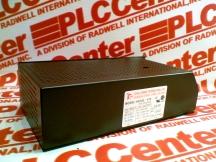 MAGNETEK 5P900259