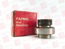 FAFNIR BEARING 1100KL-COL