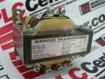 MTC MARCUS MO50G