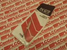 ISOTIP 7596