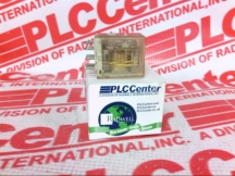 CP CLARE & CO GP1R11D2104