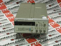 KEYSIGHT TECHNOLOGIES 5316A