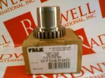 FALK 1020T