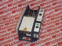 CYKLOP CET-301
