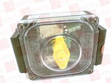 SOLDO CONTROLS SP012A0-EZW00R1