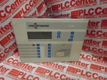 VISCOTHERM CVC-600