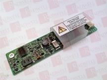 NEC 104PWBJ1-C