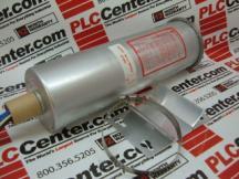 MAGNETEK BALLAST WPR-480-X-LHR