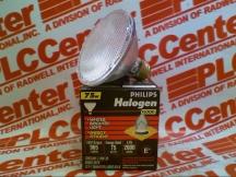 PHILIPS ECG 75PAR30S/HAL/FL40