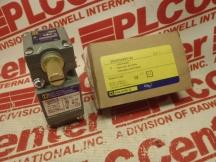 SCHNEIDER ELECTRIC 9007C54B2Y140
