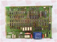 BOBST 704-1101-05